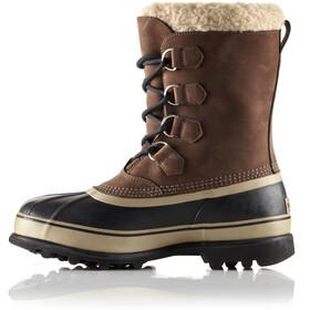Sorel Caribou Boots Herr bruno